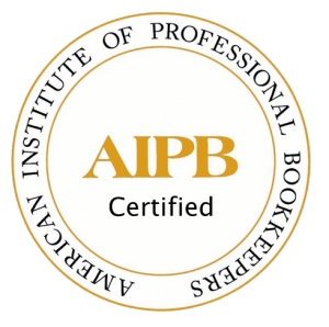 AIPB_certified